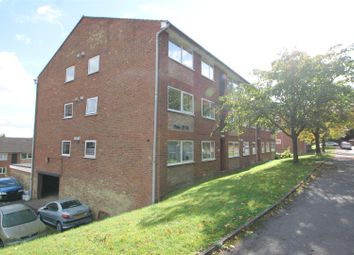 Thumbnail 1 bedroom flat to rent in Windsor Drive, High Wycombe