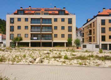 Thumbnail 2 bed apartment for sale in Corme, Ponteceso, La Coruña Ponteceso