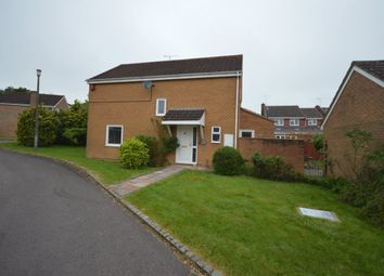 Thumbnail 4 bed property to rent in Whittington Road, Westlea, Swindon