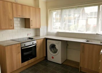 Thumbnail 3 bed semi-detached house to rent in Dylan Road, Killay, Swansea
