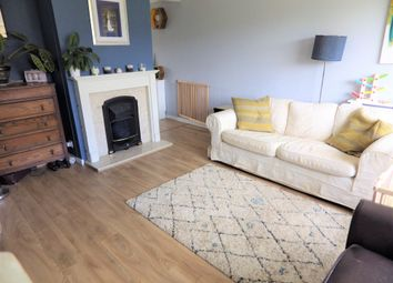 Thumbnail 2 bed semi-detached house for sale in Grange Court, Cirencester