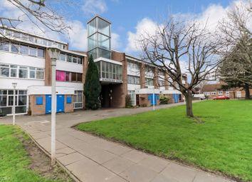 1 bed flat for sale in Farnham Road, Slough SL2