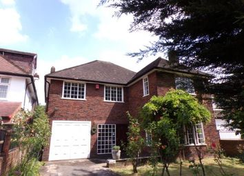 Thumbnail 5 bed detached house for sale in Aylmer Road, ., London, United Kingdom