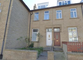 Thumbnail 4 bed property for sale in Parsonage Road, West Bowling, Bradford