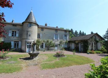 Thumbnail 5 bed property for sale in Limoges, Limousin, 87000, France