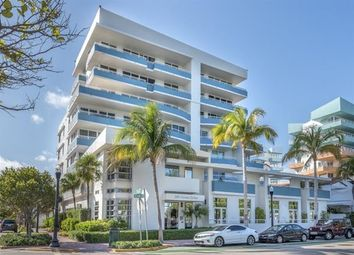 Thumbnail Property for sale in 200 Ocean Dr # 5B, Miami Beach, Florida, United States Of America