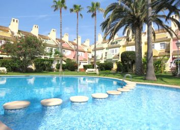 Thumbnail 4 bed town house for sale in Valencia, Spain