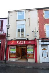 Thumbnail Property for sale in 12 Trimgate Street, Navan, Meath