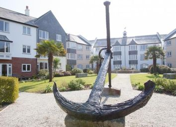 Thumbnail 3 bed property to rent in Tregunter Mews, Port Pendennis, Falmouth
