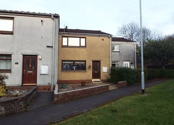 Thumbnail 2 bed property to rent in Delph Road, Tullibody, Alloa