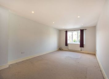 Thumbnail 1 bed flat to rent in Dewar Street, Peckham Rye