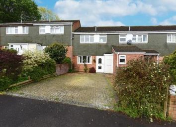 3 bed property for sale in St. Johns Road, Yeovil BA21