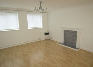 Thumbnail 2 bedroom terraced house to rent in Woodland Street, Portsmouth, Hampshire
