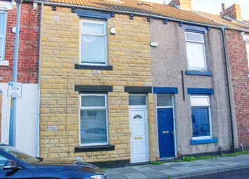 Thumbnail 3 bedroom terraced house to rent in Albany Street, Middlesbrough