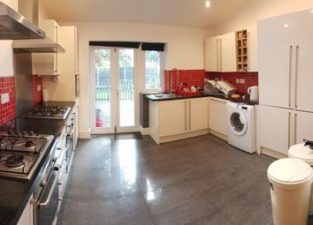 8 bed semi-detached house to rent in Brocklebank Road, 8 Bed, Manchester M14