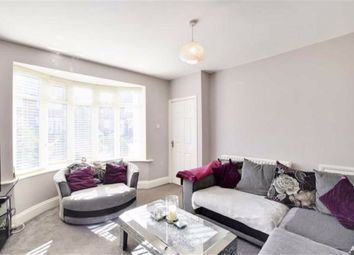 3 bed terraced house for sale in Colin Gardens, Colindale, London NW9