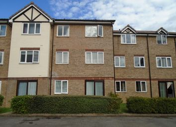 1 bed flat to rent in Eagle Drive, Colindale NW9