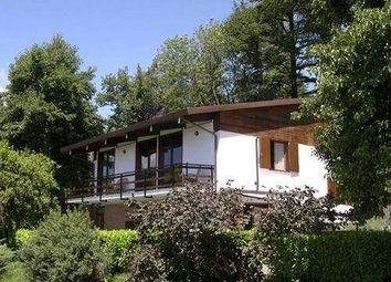 Thumbnail 4 bed villa for sale in Via Papiriana, 2, 54035 Fosdinovo Ms, Italy