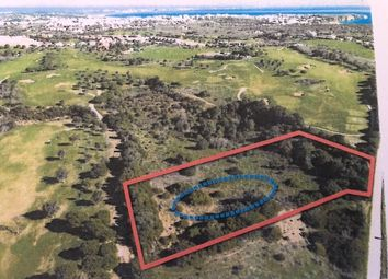 Thumbnail Land for sale in Lagos, Portugal