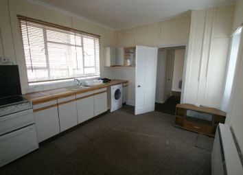 Thumbnail 1 bed flat to rent in Chertsey Lane, Staines