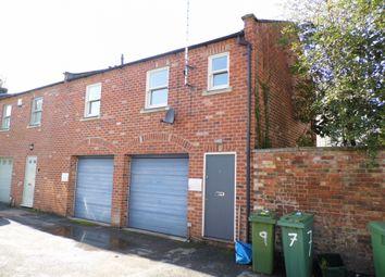 Thumbnail Property to rent in Wellington Lane, Cheltenham