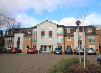 Thumbnail 1 bed property for sale in Wherry Court, Yarmouth Road, Thorpe St Andrew, Norwich