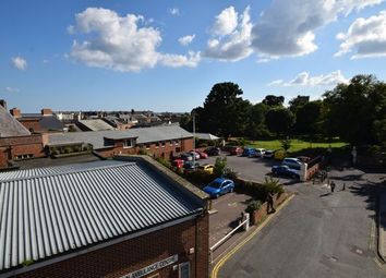 Thumbnail 2 bedroom flat for sale in Blackmore Drive, Sidmouth