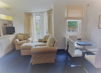 Thumbnail 3 bedroom flat to rent in Waterside Court, Richmond