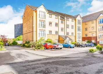 2 bed flat for sale in Bowdon Court, 15 Montague Road, Manchester, Greater Manchester M16