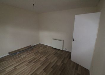 Thumbnail 1 bed flat to rent in Bolton Old Road, Manchester