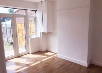 Thumbnail 4 bedroom terraced house to rent in Park Lane, London