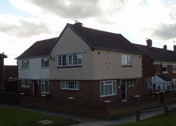 Thumbnail 3 bedroom semi-detached house for sale in Washington Road, Sunderland