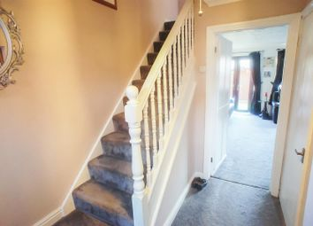 4 bed semi-detached house for sale in Greenbank Close, London E4