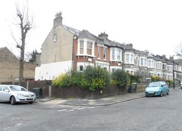 Thumbnail 4 bed terraced house to rent in Copleston Road, London
