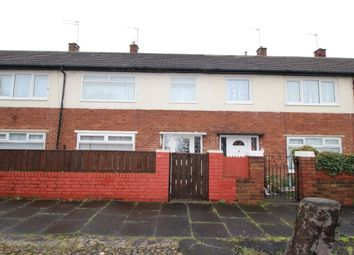 Thumbnail 3 bed property to rent in William Street West, Hebburn
