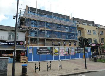 Thumbnail Property for sale in Rushey Green, Catford
