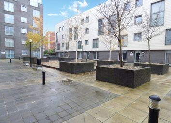 1 bed flat for sale in Maidstone Road, Norwich, Norfolk NR1