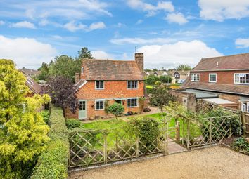 Thumbnail 3 bed detached house for sale in Rushfords, Lingfield