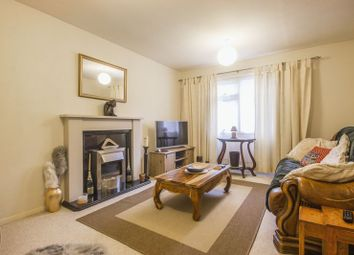 3 bed semi-detached house for sale in Farlays, Coed Eva, Cwmbran NP44