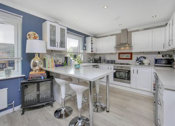 Thumbnail 4 bed shared accommodation to rent in Pointer Close, London