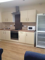 Thumbnail 1 bed flat to rent in Broadgate, Lancashire