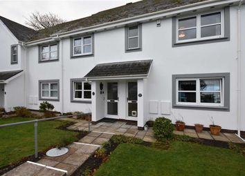 Thumbnail 2 bed flat for sale in Victoria Court, Caswell Swansea, Swansea