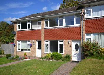 Thumbnail 3 bed terraced house for sale in Cedar Ridge, Tunbridge Wells, Kent