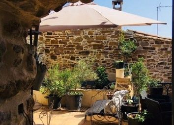 Thumbnail 4 bed property for sale in Roujan, Herault, 34320, France
