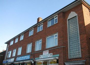 Thumbnail 3 bedroom property to rent in Brabazon Road, Oadby, Leicester