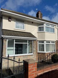 3 bed property to rent in Cedar Crescent, Huyton, Liverpool L36