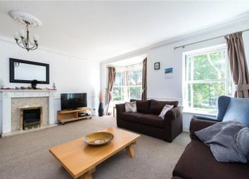 Thumbnail 2 bed flat to rent in Rayleigh Court, Clarence Mews, Rotherhithe, London