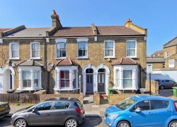 Thumbnail 4 bed property to rent in Alloa Road, London