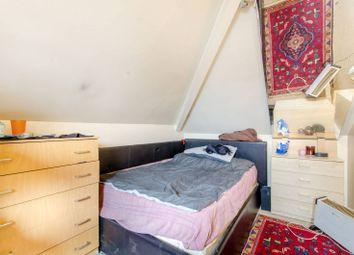 Thumbnail 1 bedroom flat for sale in Fordwych Road, Cricklewood