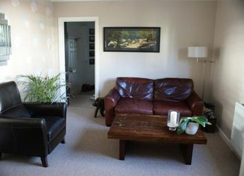 Thumbnail 2 bed flat to rent in Sanderling, 3 Owls Road, Bournemouth